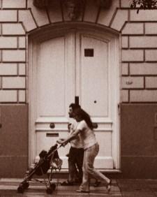 Puerta 07
