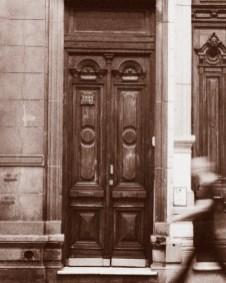Puerta 04