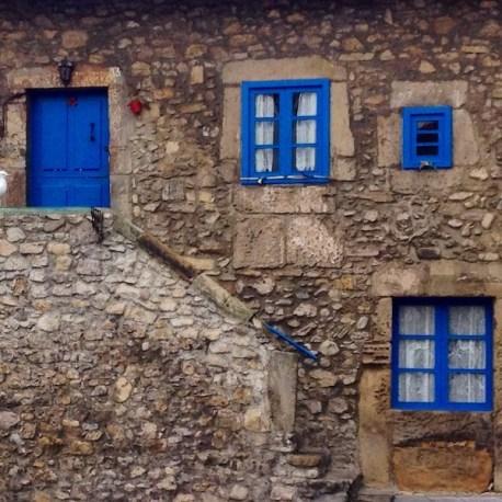 aldeas-slow-life-Asturias