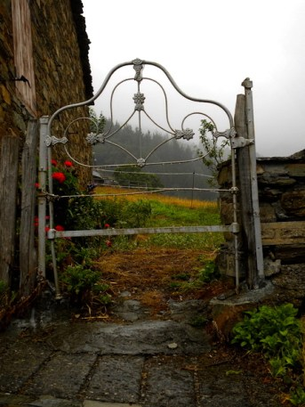 cosas-de-los-pueblos-reuso-reciclaje-Asturias