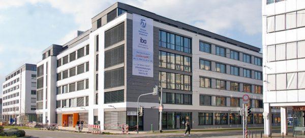 F+U Academy of Languages - Heidelberg - ALES Yurtdışı Eğitim Danışmanlık