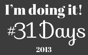 31DaysButton