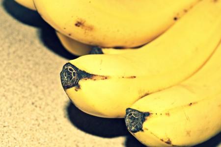 BananaC_2