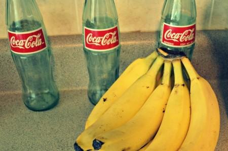 BananaC_4