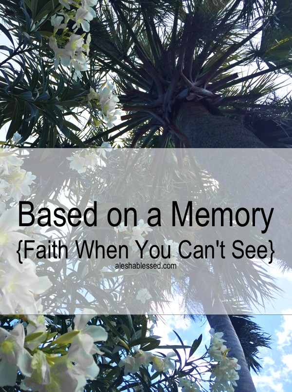 BasedOn1