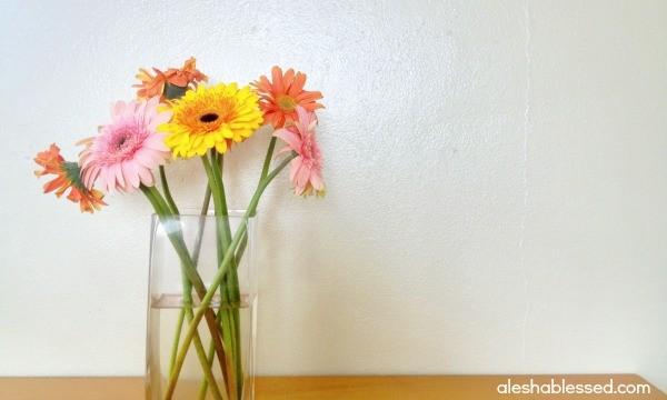Flowers2w