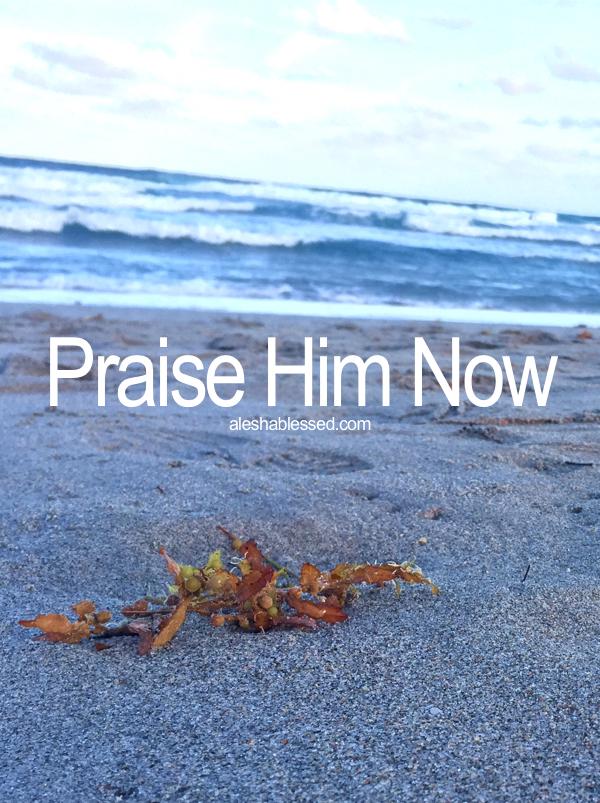 PraiseNow2