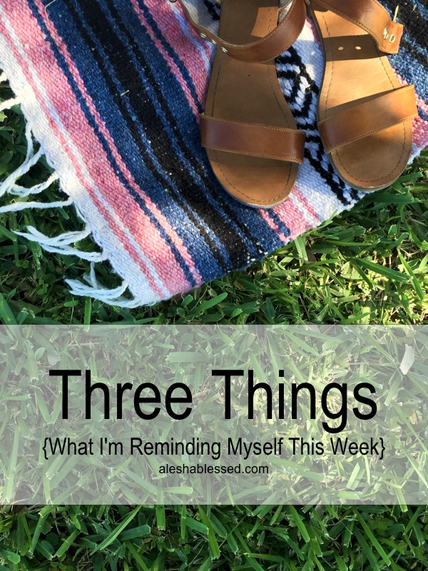 ThreeThings2