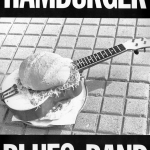 Hamburger Blues Band