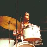 Mike Laurent