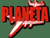 Planeta