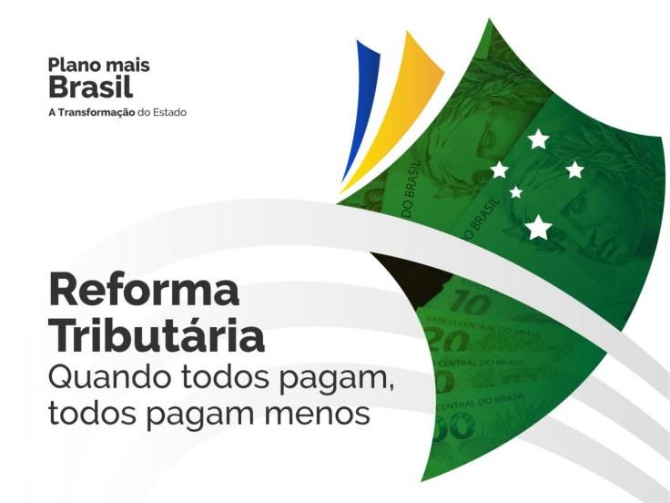 final_reforma tributária versão_page-0001