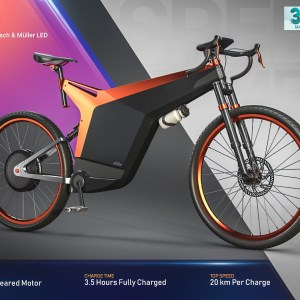 eBike-Product-Visualization-Course-Tutorial-3dsmax-Vray-Photoshop-aleso3d-final
