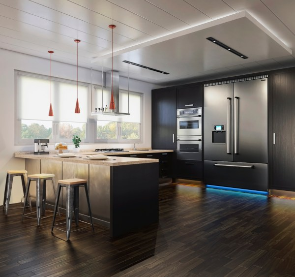 Black-Wood-Kitchen-Final