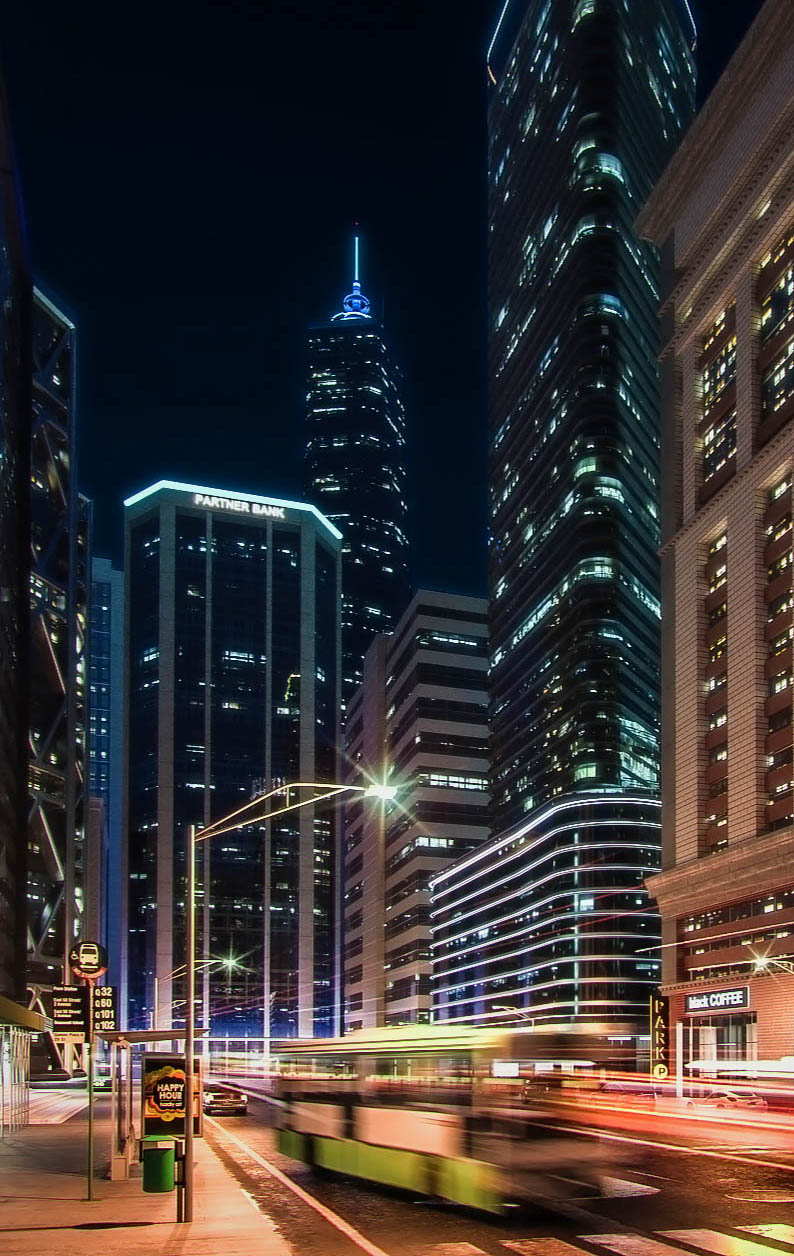 City-Night-3d-render-service-consulting-lessons