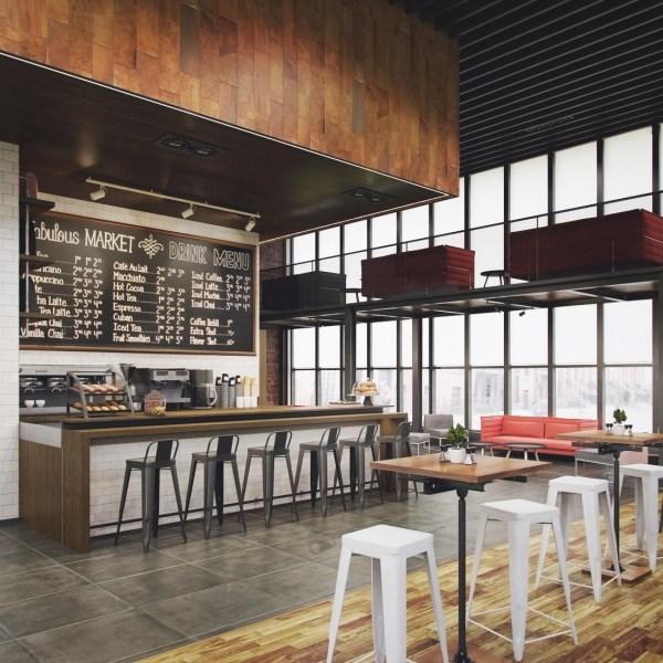 Coffe-Shop-Bar-3d-render-interior-vray