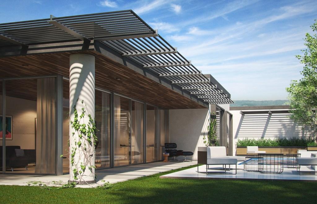 Residential-Exterior-Final-render-1024x658