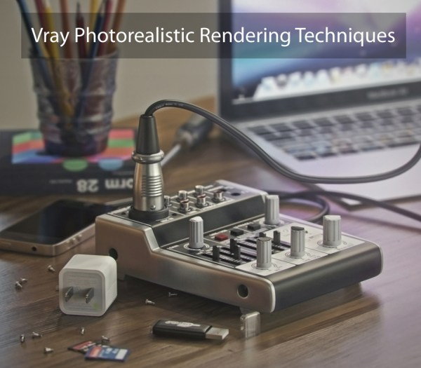 Vray-Photorealistic-Rendering-Techniques