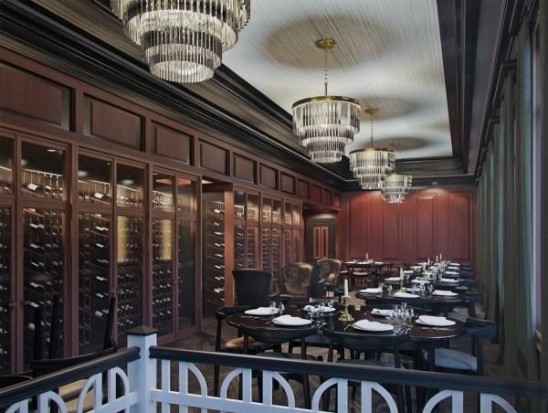Wooden-Restaurant-commercial-interior-lighting-tutorial-vray-3d