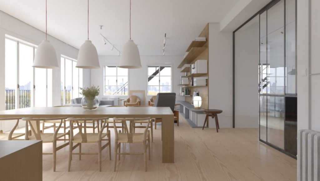 vray for unreal engine
