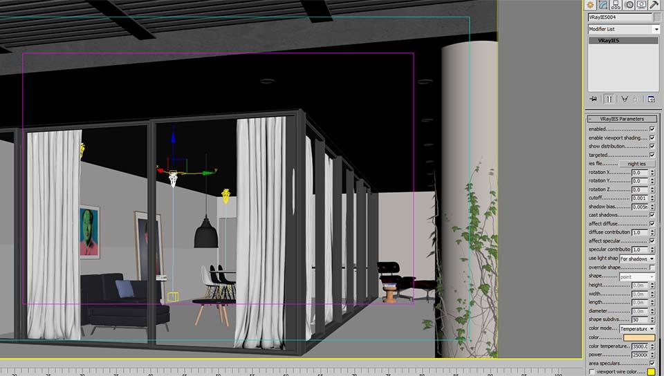vray-ies-interior-lighting-render