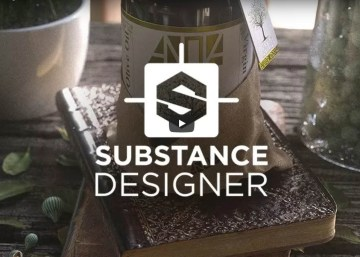 substance plugin 3dsmax free download vray corona octane