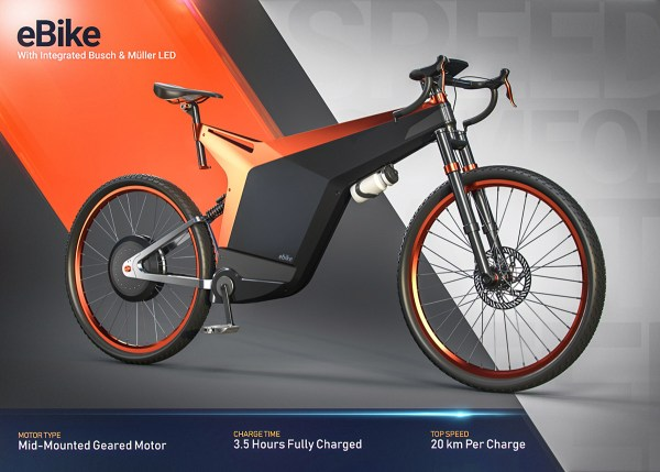 eBike-Product-Visualization-Course-Tutorial-3dsmax-Vray-Photoshop-aleso3d