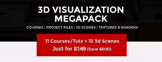 3d-archviz-tutorial-megapack-aleso3d-vray-training-tutorial-3dsmax-download-now