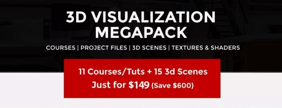 3d-archviz-tutorial-megapack-aleso3d-vray-training-tutorial-3dsmax-download-now