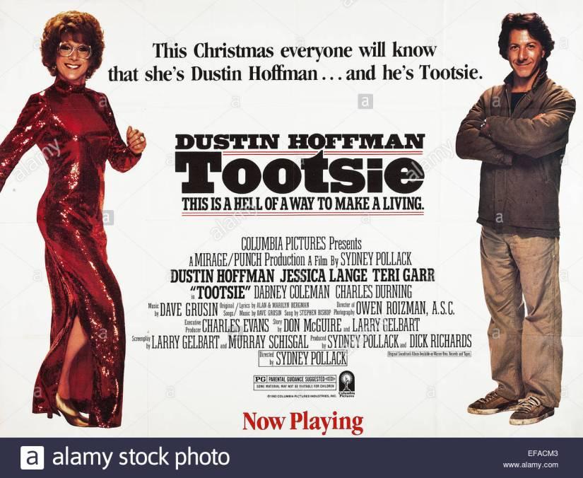 movie-poster-tootsie-1982-EFACM3