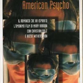americanpsycho-book1