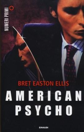 americanpsycho-book8