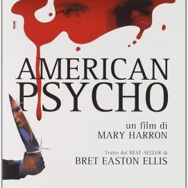 americanpsycho-film4