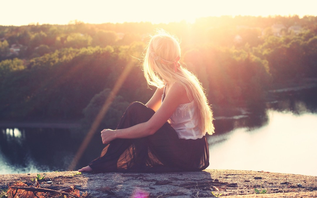 8 Signs you are Truly Thriving