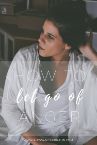 Anger Management | How to let go of anger | Life Coach | Anger management coach | Personal Development | Self Help | Cognitive Behavioral Therapy | Anger | CBT skills