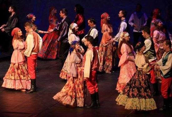 Zigeunerbaron, Johann Strauss