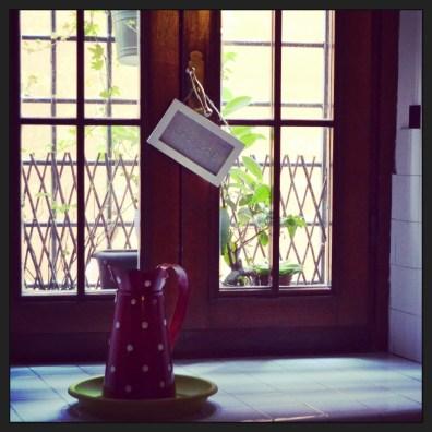 Casa Boutique - Alessandra feuli