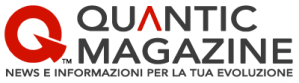 qmagazine-logo copia