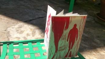 Coppie miste - Cover dell'albo di Silvia Rocchi e Alice Milani