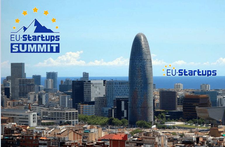 BCN-EU-Startups-Summit-2018-1