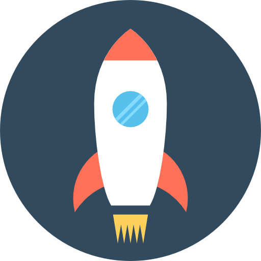 startup-e-innovazione