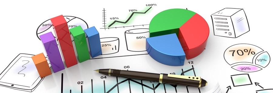 analisi e indagine di mercato