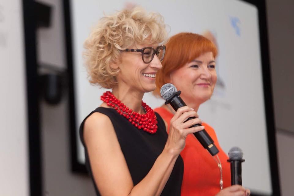 Ad ottobre il Summit Europeo delle Donne in Venture Capital
