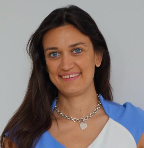 Lara Botta