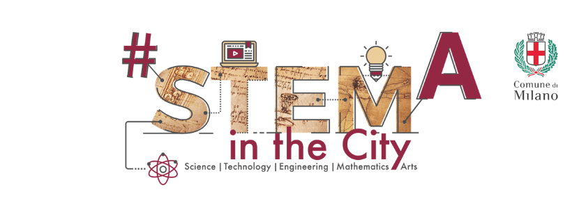 stem in the city