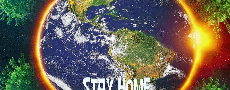 coronavirus-stay-home