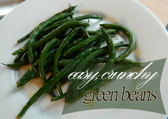 greenbeans_crunchy_delicious