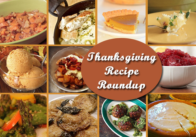 thanksgiving_roundup