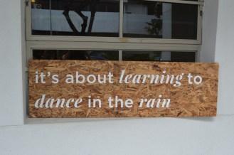 C'è sempre da imparare - Singapore