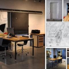 Kitchen Drawer Slides Sinks With Drain Boards Alessandra Mondolfi   Art Design Fabrication - Shop ...